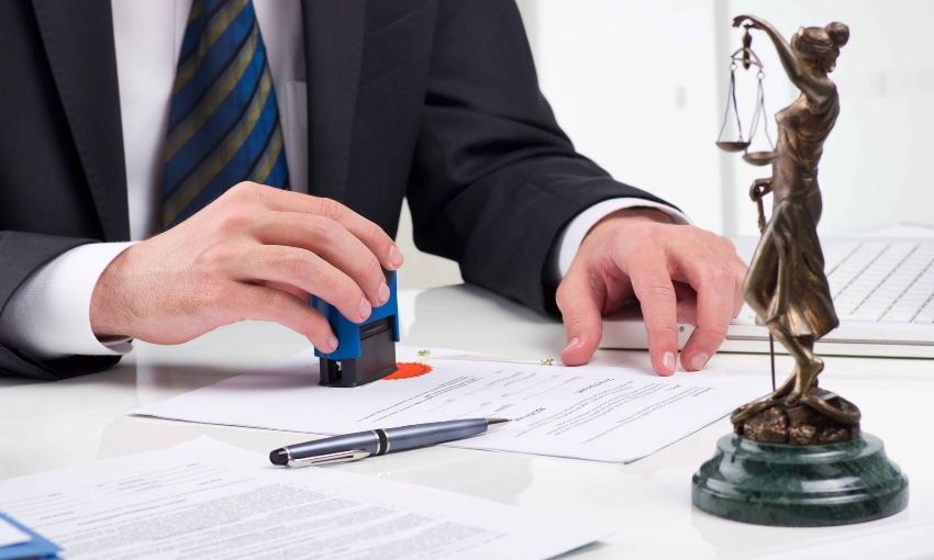 No Contingency Fees for Non-Litigous Work