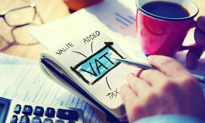 The effect of the increase of Vat on Fixed Property Transactions