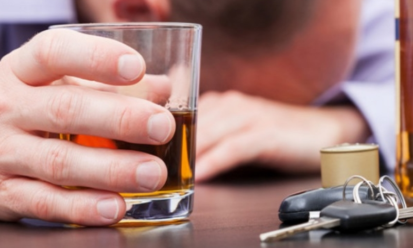 Evidentiary breath alcohol testing